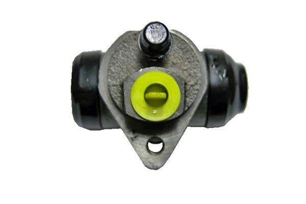 Cylindre de roue BOSCH F 026 002 397 (X1)
