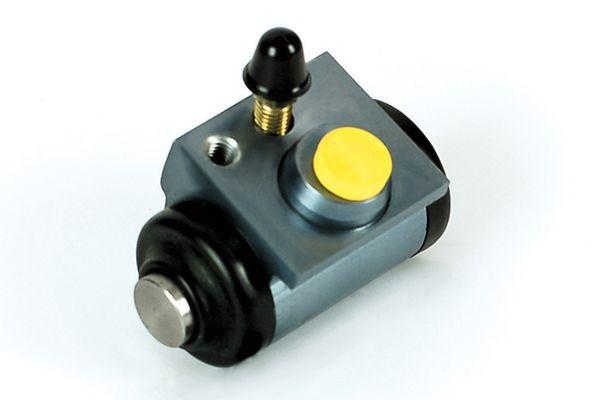 Cylindre de roue BOSCH F 026 002 463 (X1)