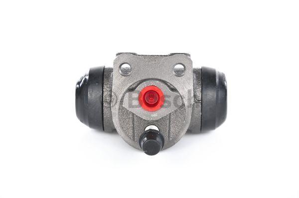Cylindre de roue BOSCH F 026 002 480 (X1)
