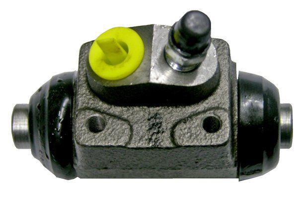 Cylindre de roue BOSCH F 026 002 502 (X1)