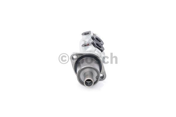 Maitre-cylindre BOSCH F 026 003 180 (X1)