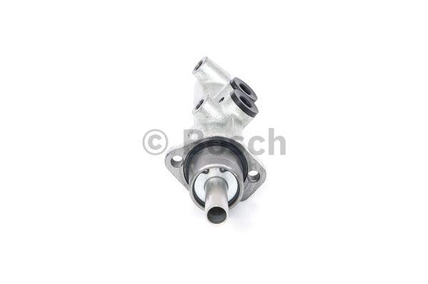 Maitre-cylindre BOSCH F 026 003 370 (X1)