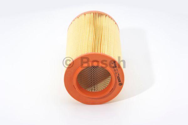 Filtre a air BOSCH F 026 400 059 (X1)