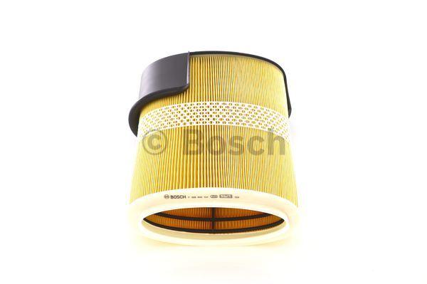 Filtre a air BOSCH F 026 400 131 (X1)