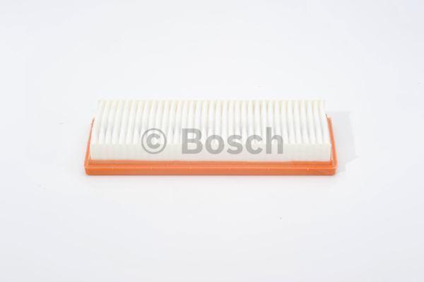 Filtre a air BOSCH F 026 400 144 (X1)