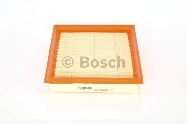 Filtre a air BOSCH F 026 400 153 (X1)