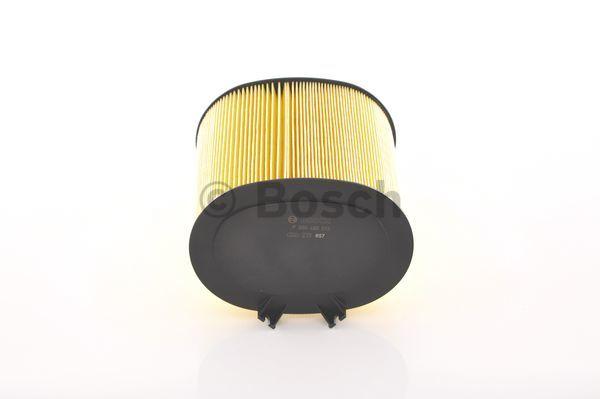 Filtre a air BOSCH F 026 400 213 (X1)