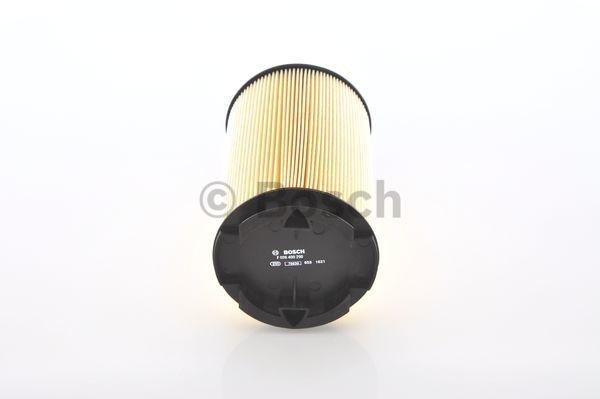 Filtre a air BOSCH F 026 400 299 (X1)