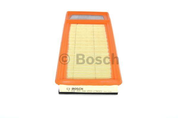 Filtre a air BOSCH F 026 400 346 (X1)