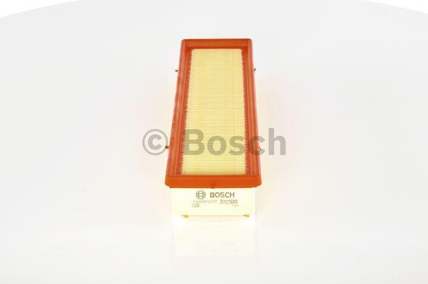 Filtre a air BOSCH F 026 400 377 (X1)