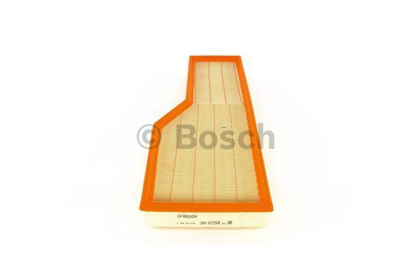 Filtre a air BOSCH F 026 400 479 (X1)