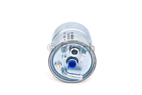Filtre a carburant BOSCH F 026 402 003 (X1)