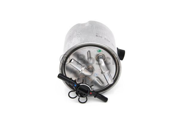 Filtre a carburant BOSCH F 026 402 019 (X1)