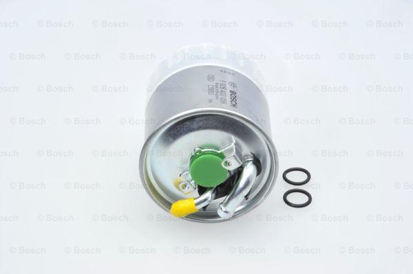 Filtre a carburant BOSCH F 026 402 056 (X1)