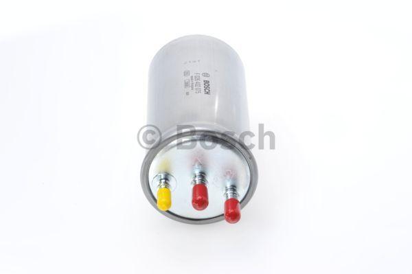 Filtre a carburant BOSCH F 026 402 075 (X1)