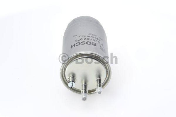 Filtre a carburant BOSCH F 026 402 076 (X1)
