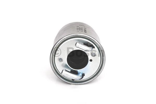 Filtre a carburant BOSCH F 026 402 103 (X1)