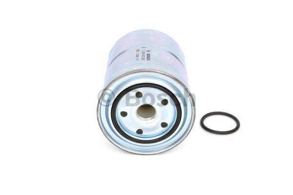 Filtre a carburant BOSCH F 026 402 830 (X1)