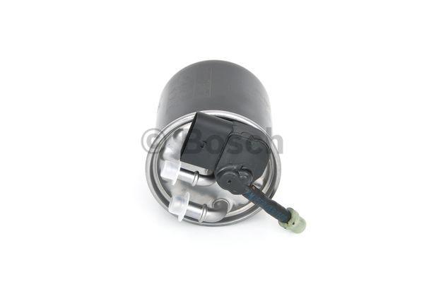 Filtre a carburant BOSCH F 026 402 839 (X1)