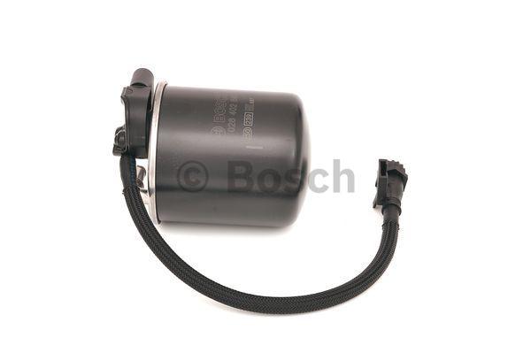 Filtre a carburant BOSCH F 026 402 840 (X1)