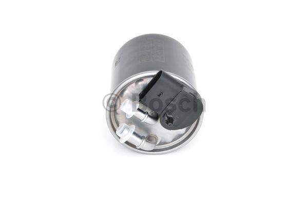 Filtre a carburant BOSCH F 026 402 842 (X1)