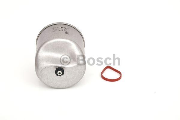 Filtre a carburant BOSCH F 026 402 864 (X1)
