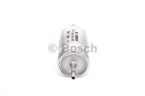 Filtre a carburant BOSCH F 026 403 009 (X1)