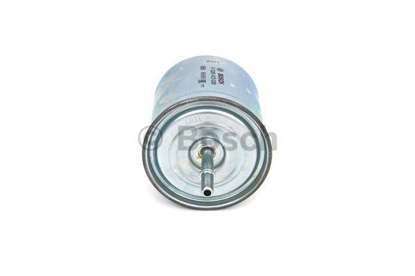 Filtre a carburant BOSCH F 026 403 030 (X1)
