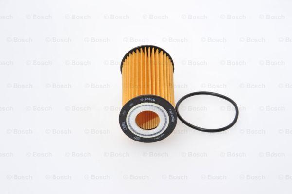 Filtre a huile BOSCH F 026 407 006 (X1)