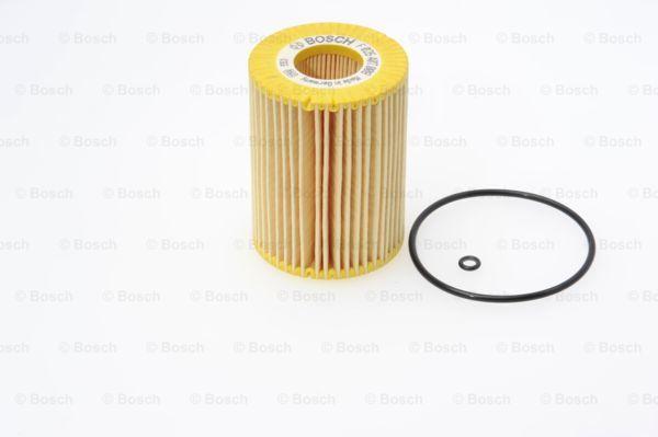Filtre a huile BOSCH F 026 407 008 (X1)
