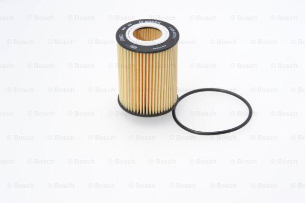 Filtre a huile BOSCH F 026 407 015 (X1)