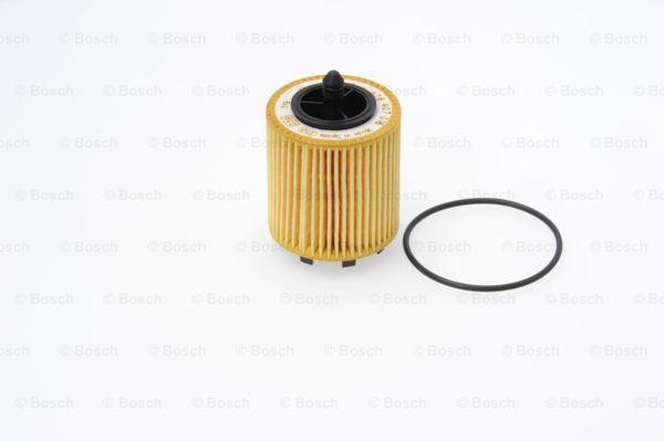 Filtre a huile BOSCH F 026 407 016 (X1)