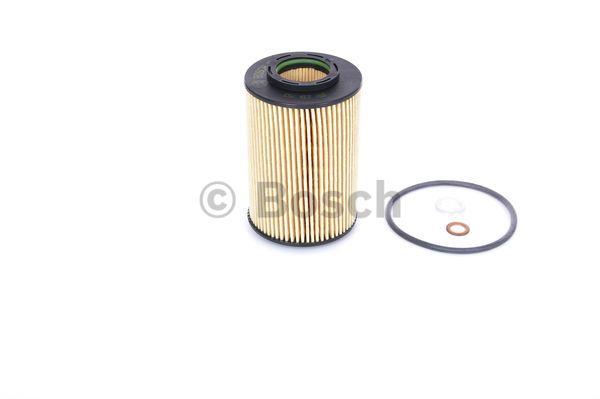 Filtre a huile BOSCH F 026 407 061 (X1)