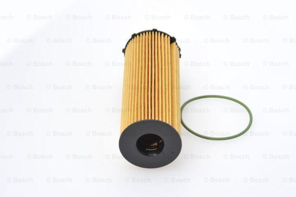 Filtre a huile BOSCH F 026 407 066 (X1)