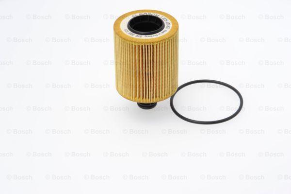 Filtre a huile BOSCH F 026 407 067 (X1)