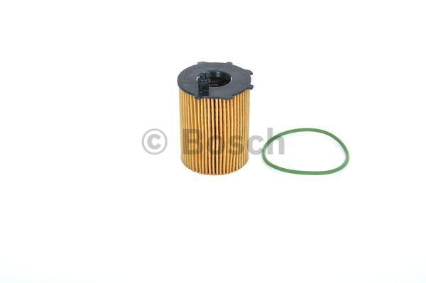Filtre a huile BOSCH F 026 407 082 (X1)