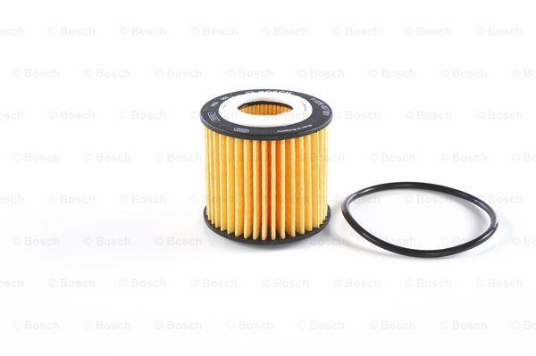 Filtre a huile BOSCH F 026 407 091 (X1)