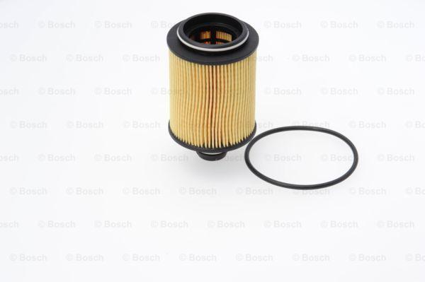 Filtre a huile BOSCH F 026 407 095 (X1)