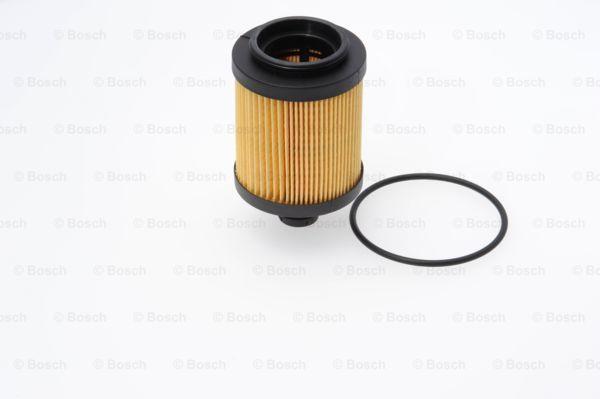 Filtre a huile BOSCH F 026 407 096 (X1)