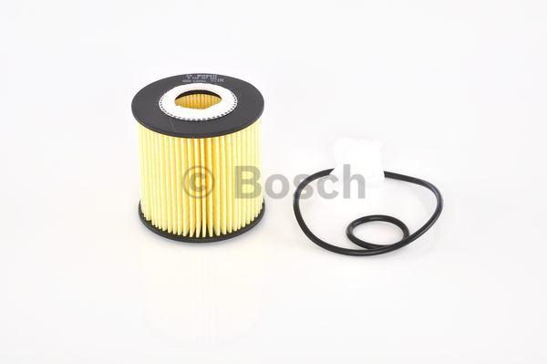 Filtre a huile BOSCH F 026 407 098 (X1)