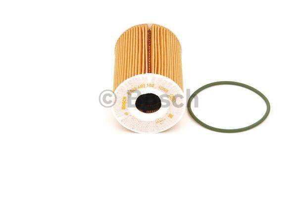 Filtre a huile BOSCH F 026 407 102 (X1)