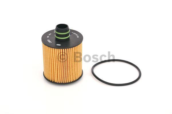 Filtre a huile BOSCH F 026 407 108 (X1)