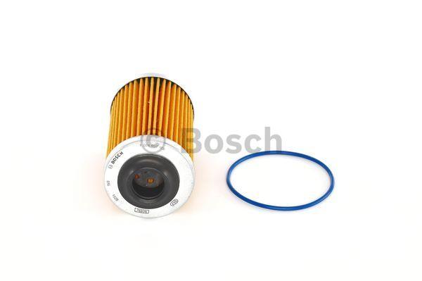 Filtre a huile BOSCH F 026 407 109 (X1)