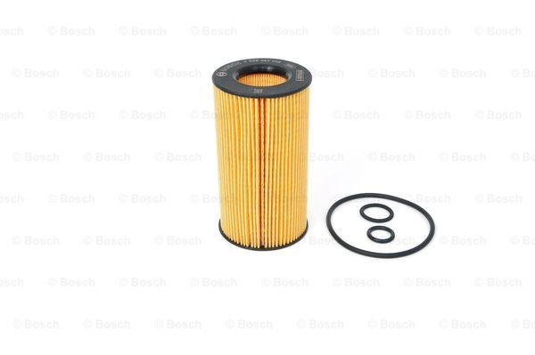 Filtre a huile BOSCH F 026 407 112 (X1)