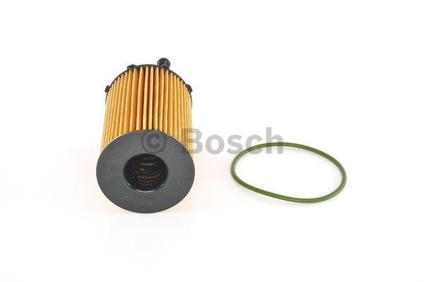 Filtre a huile BOSCH F 026 407 122 (X1)