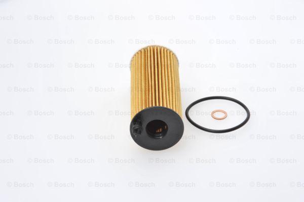 Filtre a huile BOSCH F 026 407 123 (X1)