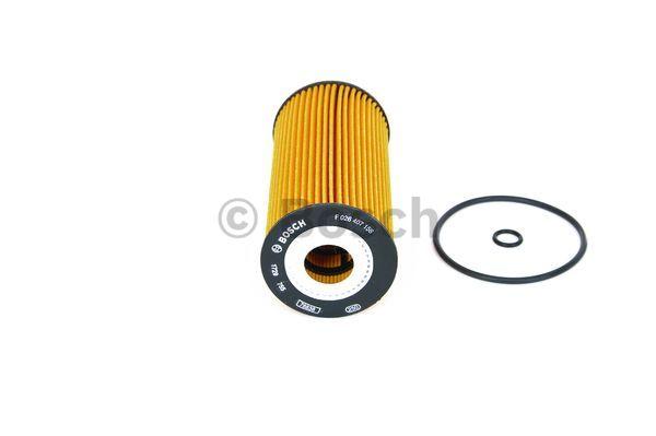 Filtre a huile BOSCH F 026 407 156 (X1)