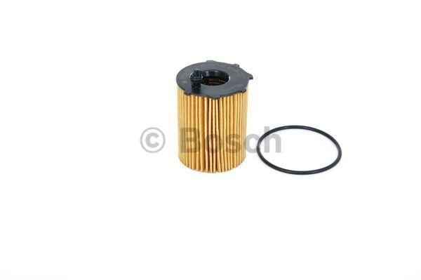 Filtre a huile BOSCH F 026 407 159 (X1)