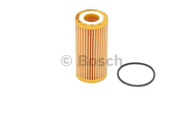 Filtre a huile BOSCH F 026 407 174 (X1)