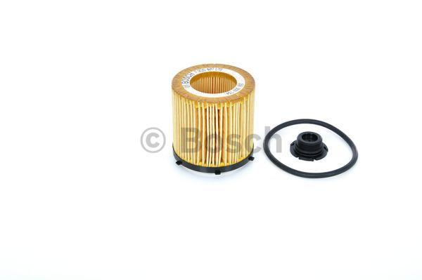 Filtre a huile BOSCH F 026 407 178 (X1)